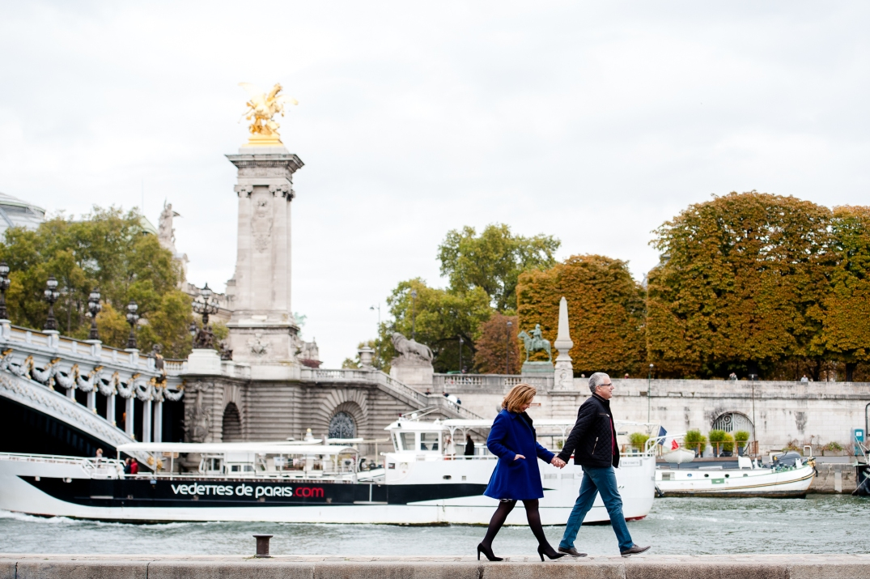 fotografo portugues em paris