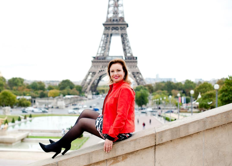 liciane-e-everton-em-paris-0355