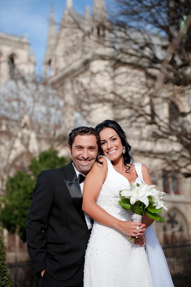casamento-mariana-e-ruy-0017