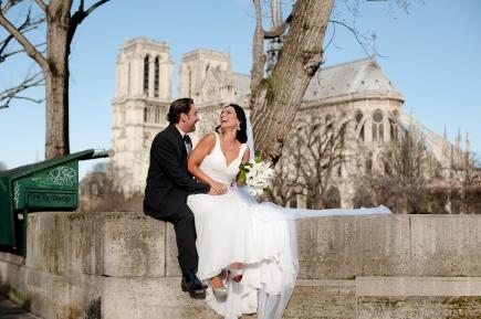 casamento-mariana-e-ruy-0053