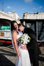 casamento-mariana-e-ruy-0087