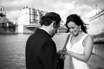 casamento-mariana-e-ruy-0128