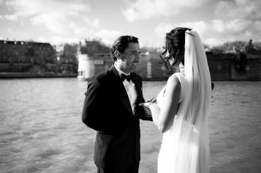 casamento-mariana-e-ruy-0132