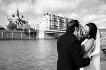 casamento-mariana-e-ruy-0152