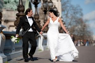 casamento-mariana-e-ruy-0228