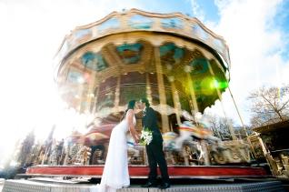 casamento-mariana-e-ruy-0373
