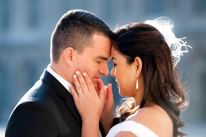 casamento-neire-e-mahatma-em-paris-0047