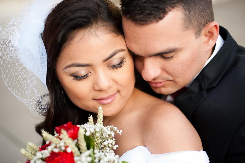 casamento-neire-e-mahatma-em-paris-0057