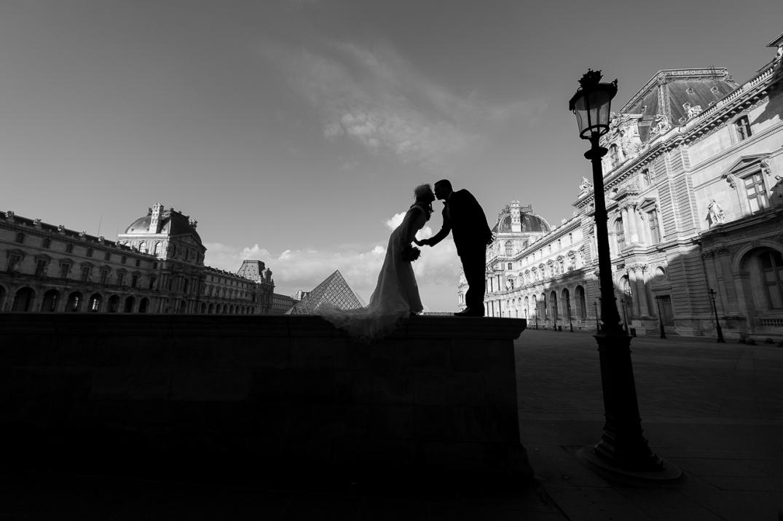 casamento-neire-e-mahatma-em-paris-0061