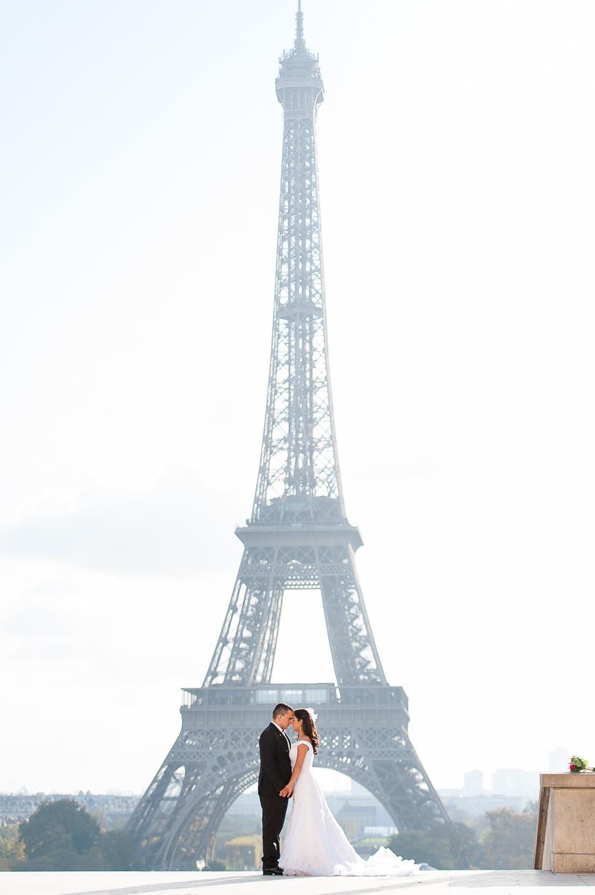 casamento-neire-e-mahatma-em-paris-0085
