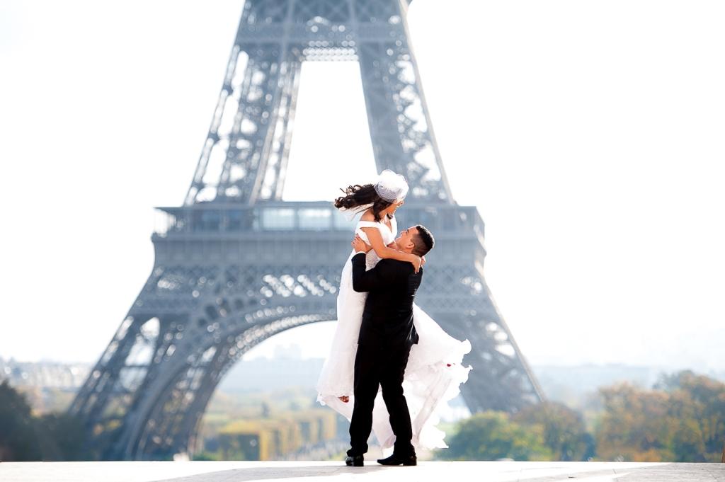 casamento-neire-e-mahatma-em-paris-0088