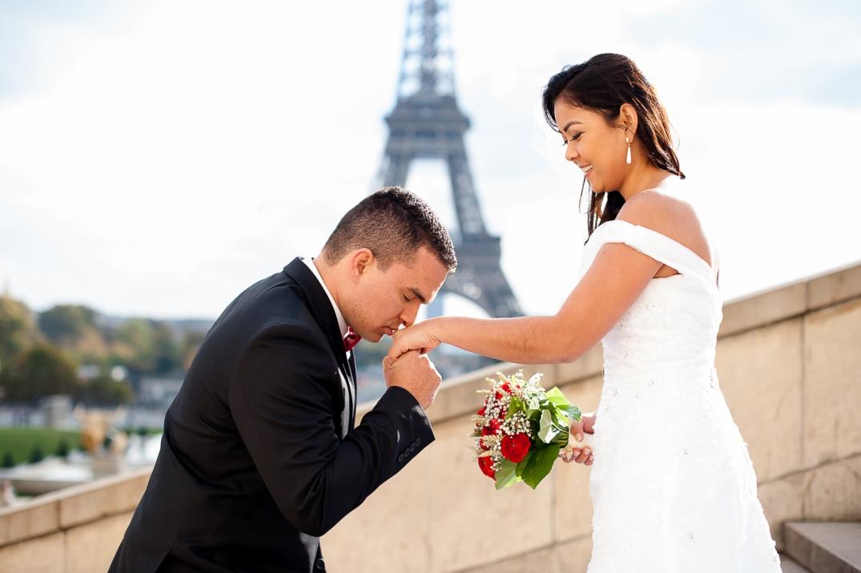 casamento-neire-e-mahatma-em-paris-0167