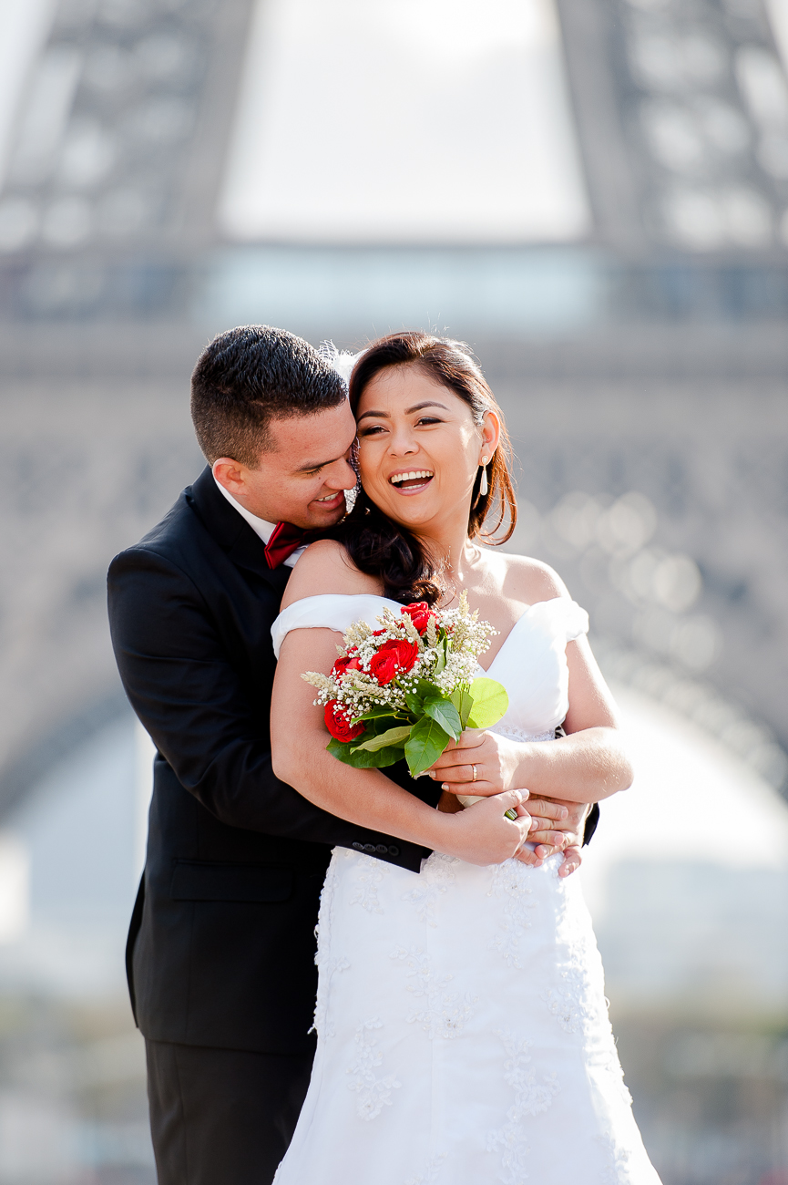 casamento-neire-e-mahatma-em-paris-0185