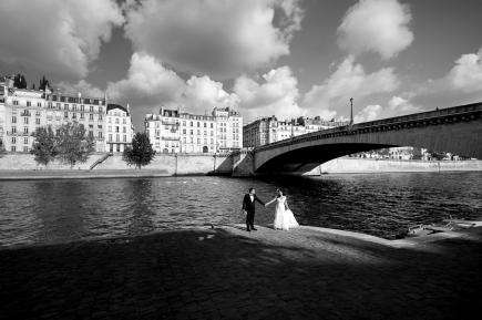 casamento-neire-e-mahatma-em-paris-0228