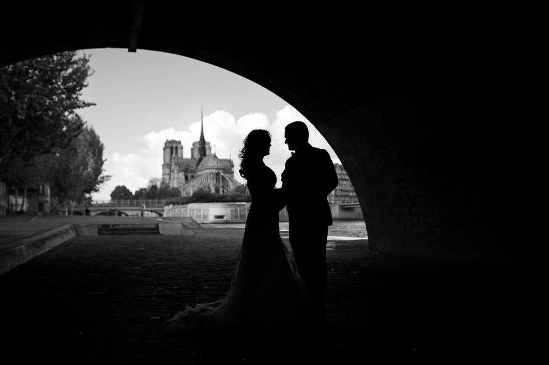 casamento-neire-e-mahatma-em-paris-0252
