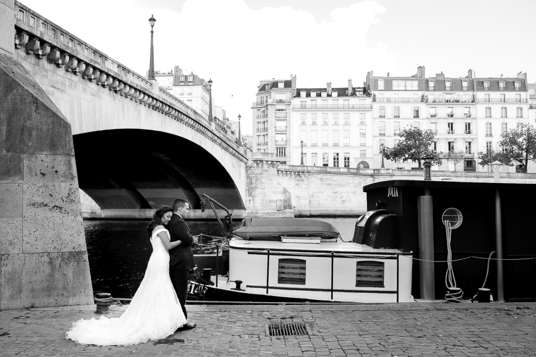 casamento-neire-e-mahatma-em-paris-0255