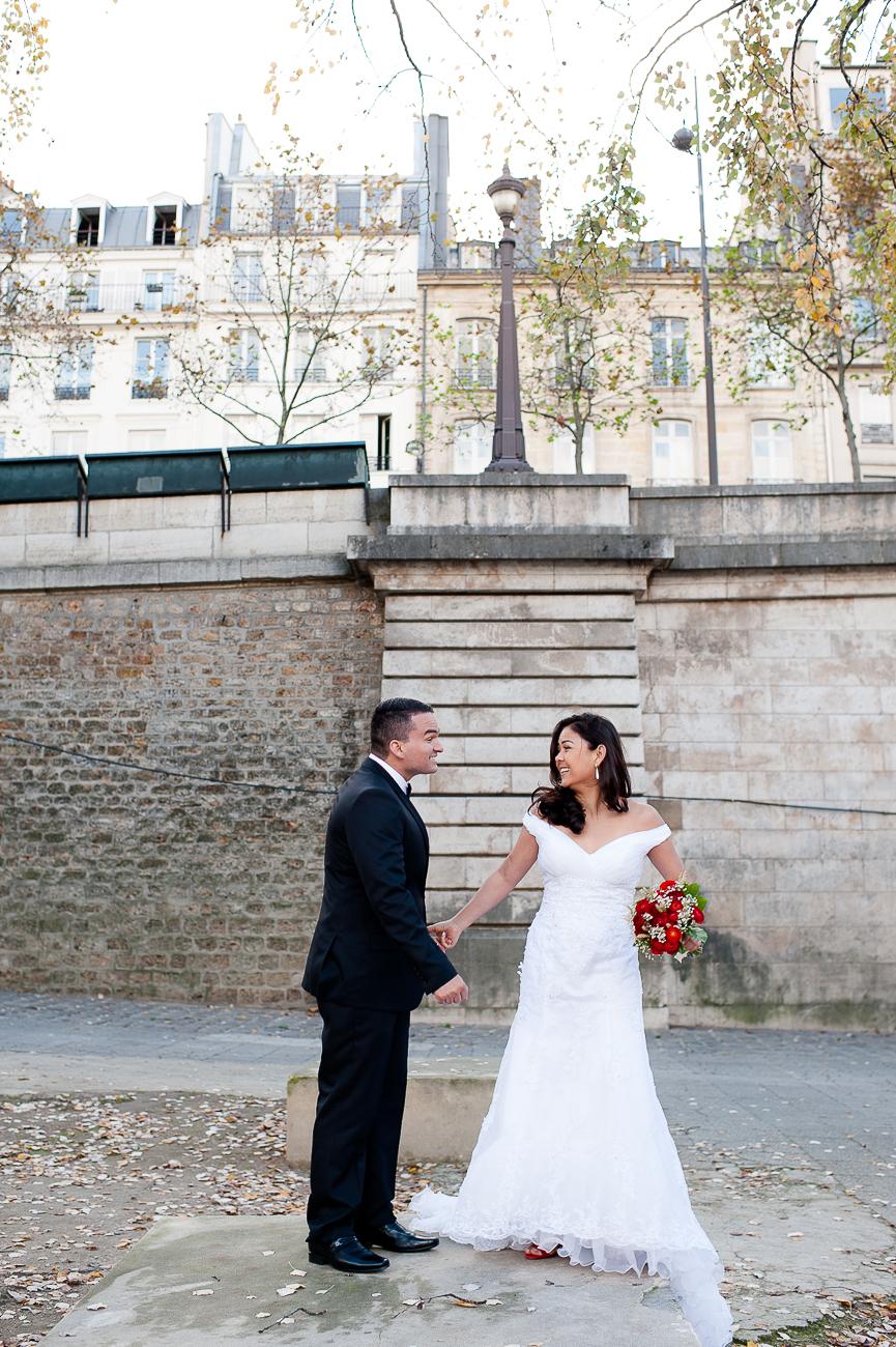 casamento-neire-e-mahatma-em-paris-0260