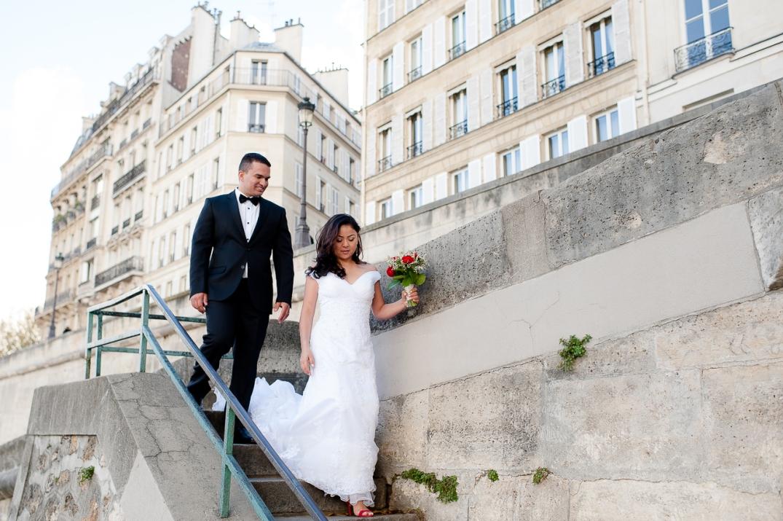 casamento-neire-e-mahatma-em-paris-0271