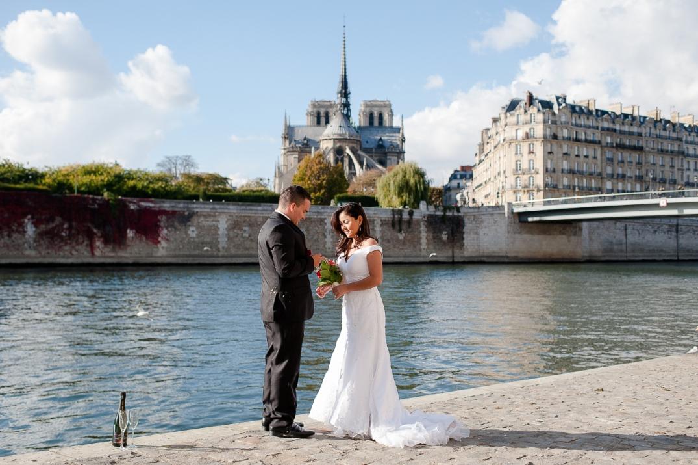casamento-neire-e-mahatma-em-paris-0273