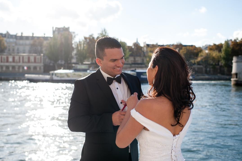 casamento-neire-e-mahatma-em-paris-0287