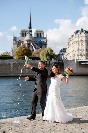 casamento-neire-e-mahatma-em-paris-0296