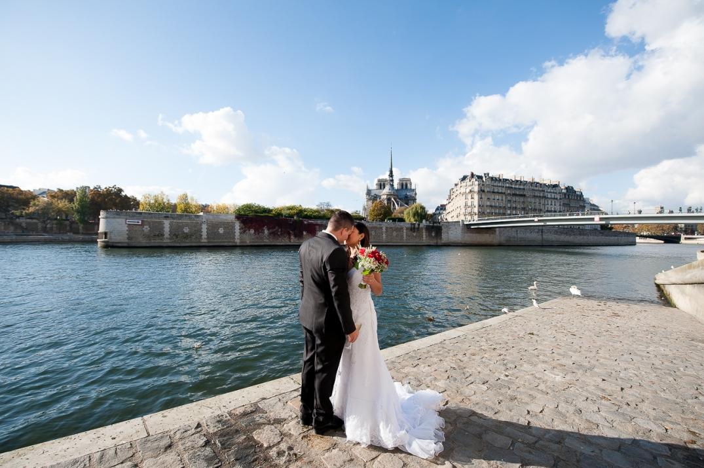 casamento-neire-e-mahatma-em-paris-0308