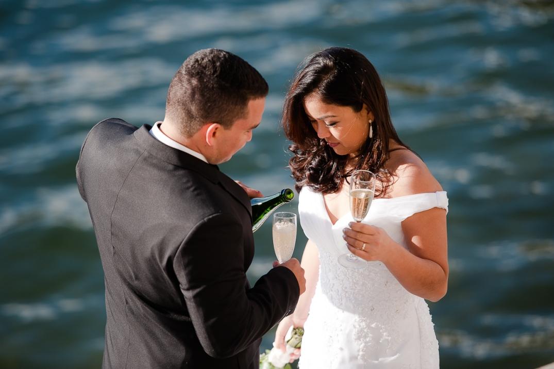 casamento-neire-e-mahatma-em-paris-0316