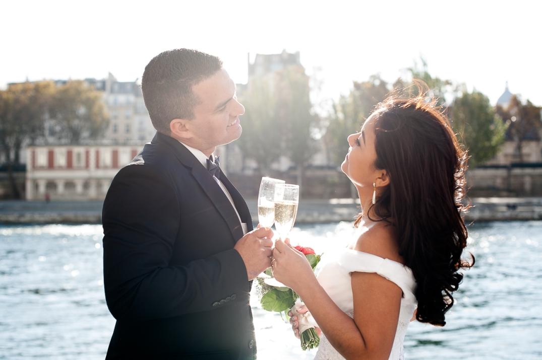 casamento-neire-e-mahatma-em-paris-0320