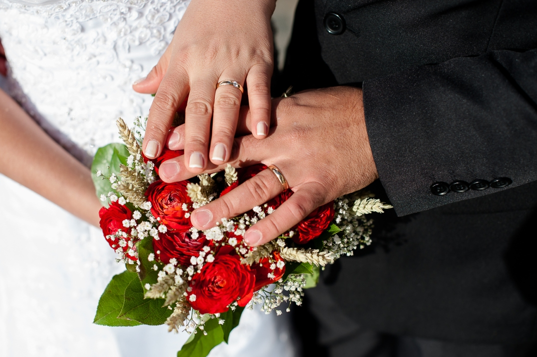 casamento-neire-e-mahatma-em-paris-0327