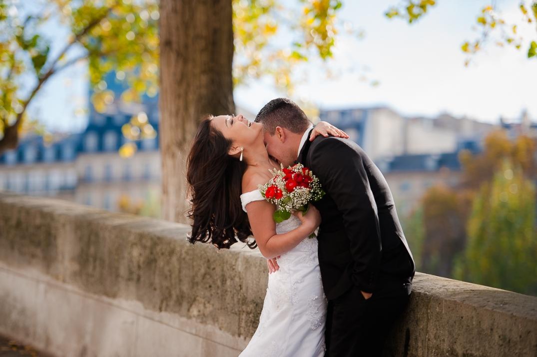 fotografo brasileiro de casamento em paris