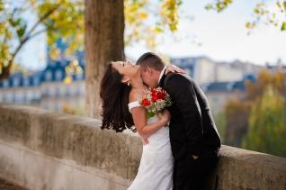 casamento-neire-e-mahatma-em-paris-0338