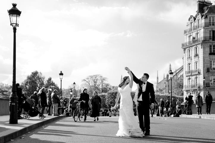 casamento-neire-e-mahatma-em-paris-0350