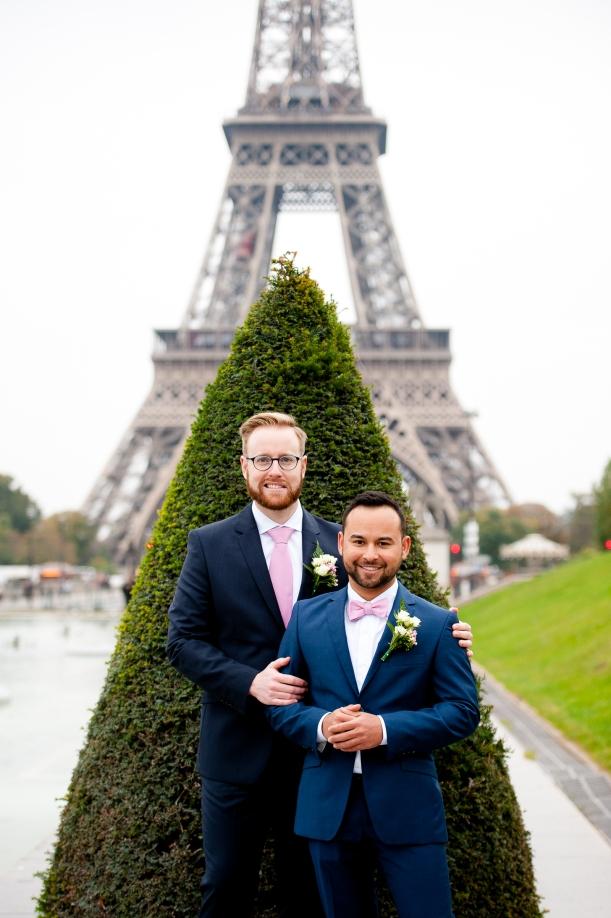 mariage-vitor-et-michael-0077
