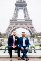 mariage-vitor-et-michael-0087