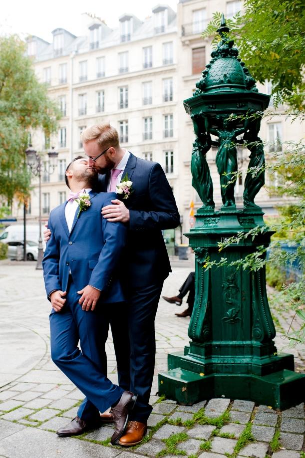 mariage-vitor-et-michael-0138