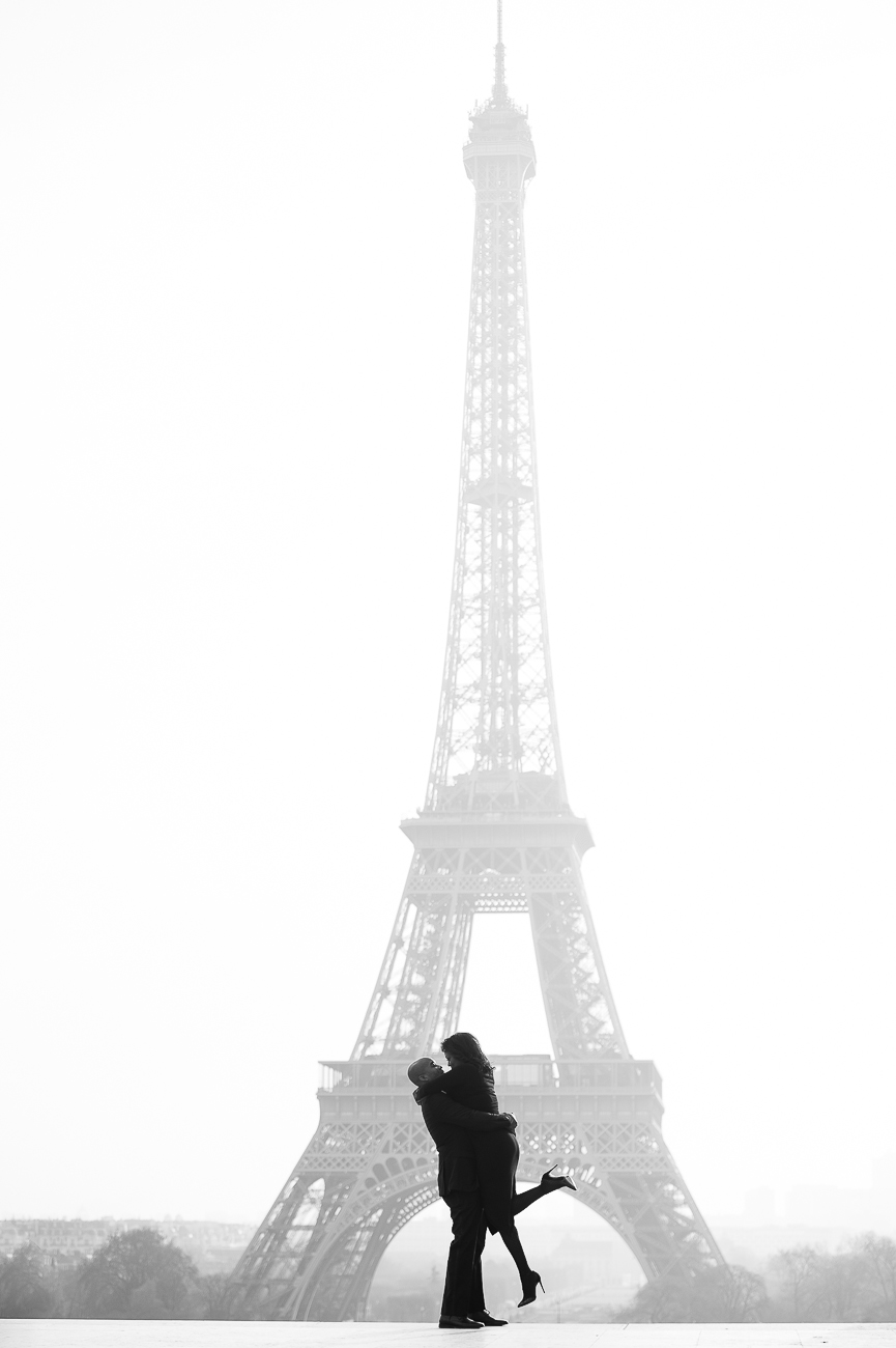stephanie-and-rustin-in-paris-0038