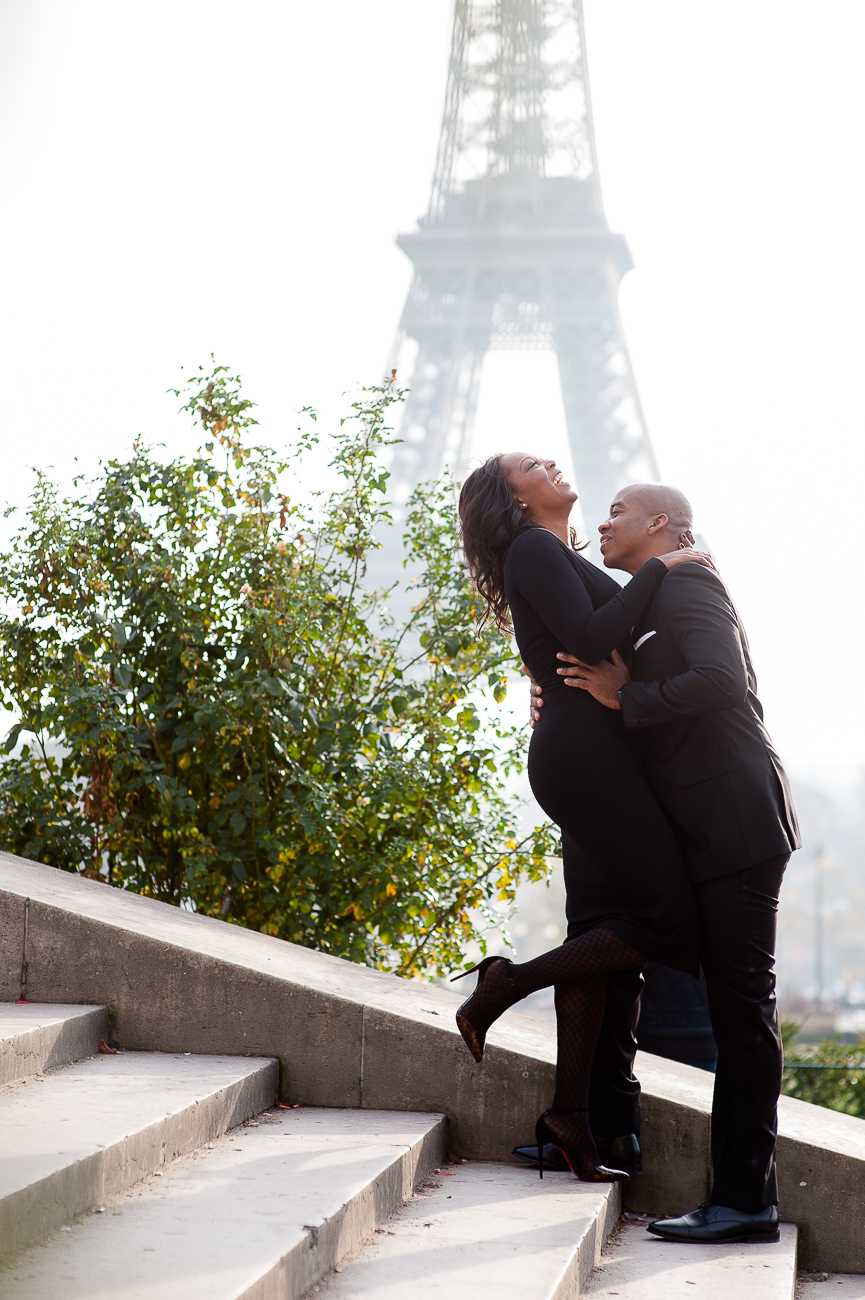 stephanie-and-rustin-in-paris-0062