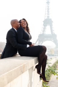 stephanie-and-rustin-in-paris-0078