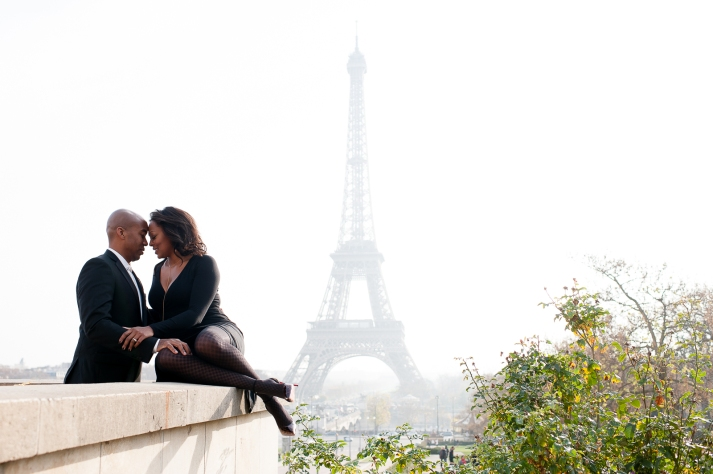 stephanie-and-rustin-in-paris-0083