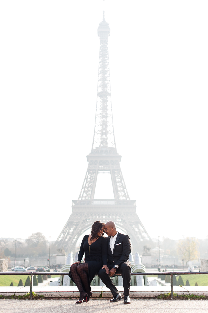 stephanie-and-rustin-in-paris-0099