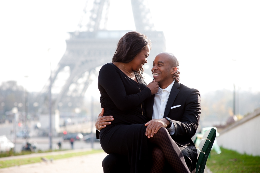 stephanie-and-rustin-in-paris-0119