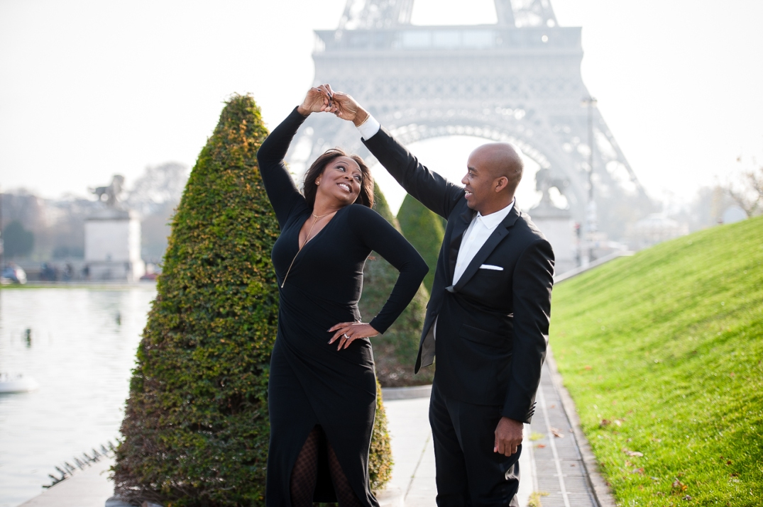 stephanie-and-rustin-in-paris-0132