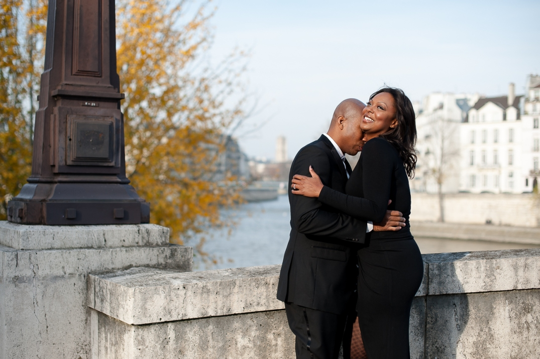 stephanie-and-rustin-in-paris-0165