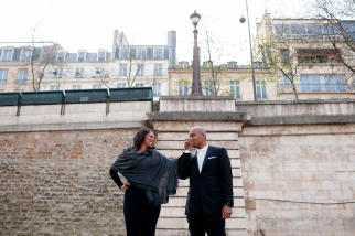 stephanie-and-rustin-in-paris-0198