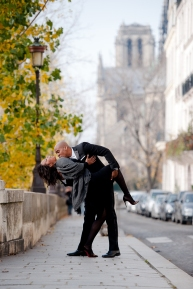 stephanie-and-rustin-in-paris-0220