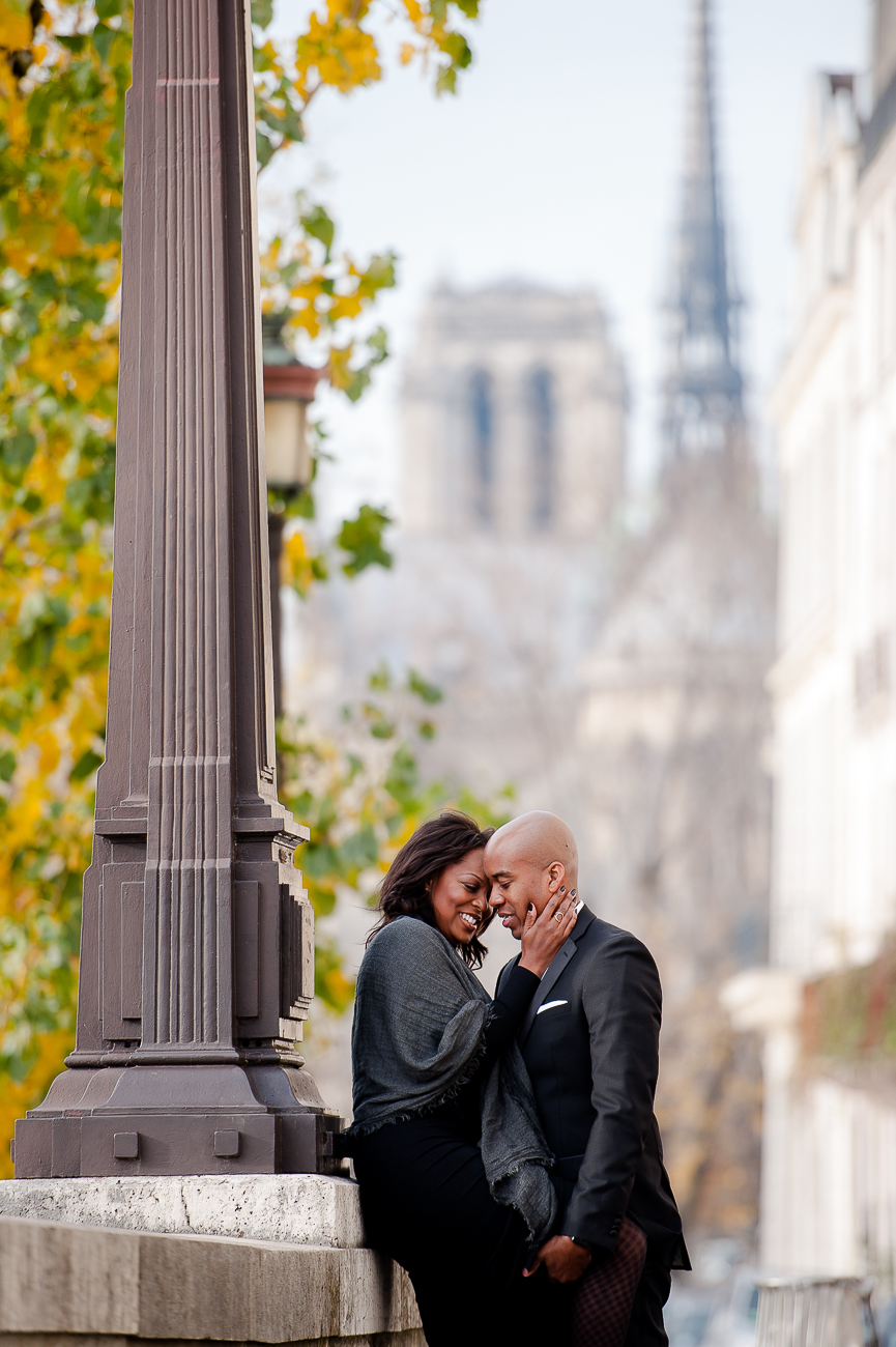 stephanie-and-rustin-in-paris-0222