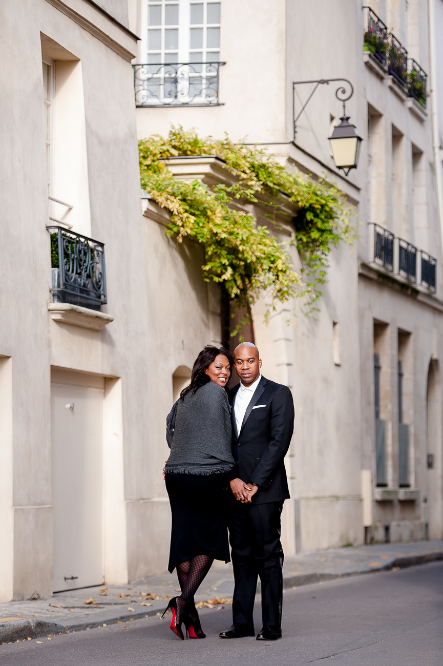 stephanie-and-rustin-in-paris-0242