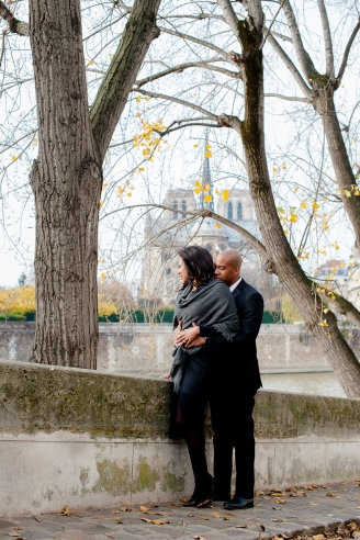 stephanie-and-rustin-in-paris-0252