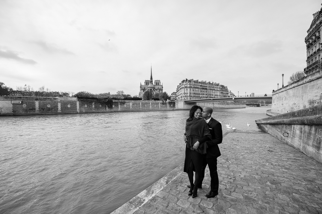 stephanie-and-rustin-in-paris-0272