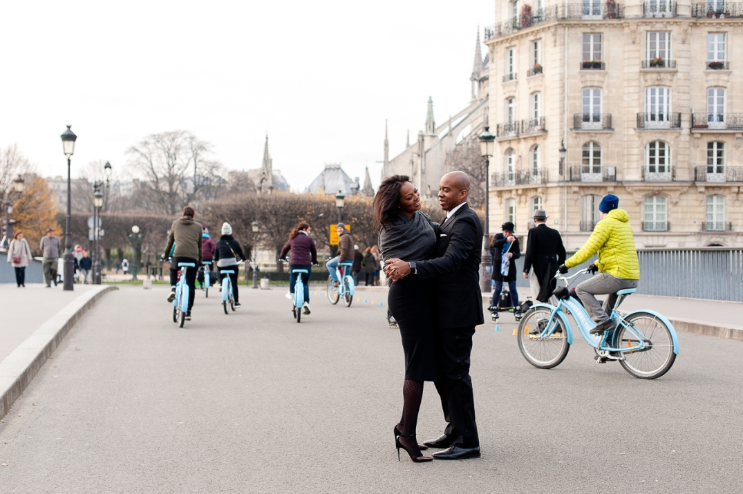 stephanie-and-rustin-in-paris-0291